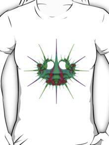 ECE T-Shirt