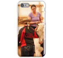 Lisa, Skye and Trina iPhone Case/Skin