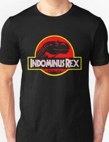 Indominus Rex 1993 T-Shirt