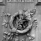 Gather Them Home by Theodore Kemp
