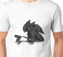 Totthless Unisex T-Shirt