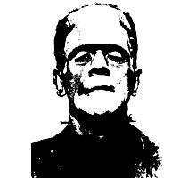 Frankenstein (1931) Photographic Print