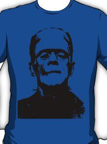 Frankenstein (1931) T-Shirt