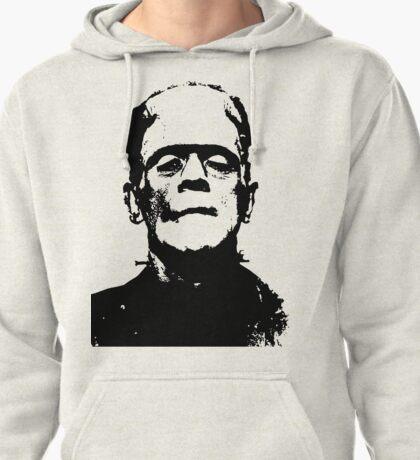 Frankenstein (1931) Pullover Hoodie