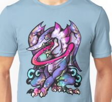 Chameleos - Monster Hunter Unisex T-Shirt