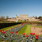 Cliveden House: Maidenhead, Buckinghamshire. UK. by DonDavisUK