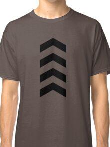 Liam Arrows Classic T-Shirt