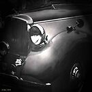 The Alvis by sarnia2