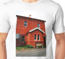 Sofala Post Office Unisex T-Shirt