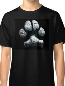 Animal Lovers - South Paw Classic T-Shirt