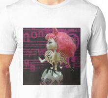 Signature - C.A. Cupid Unisex T-Shirt