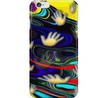 Hello, Iphone case iPhone Case/Skin