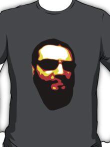Ragetroll - Self Portrait T-Shirt