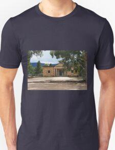 Hartley Court House T-Shirt
