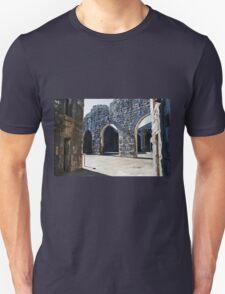 Trial Bay Gaol T-Shirt