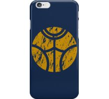 Deep Elves iPhone Case/Skin