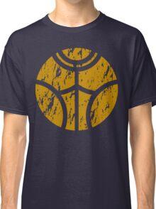 Deep Elves Classic T-Shirt