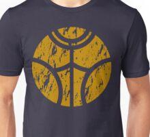 Deep Elves Unisex T-Shirt