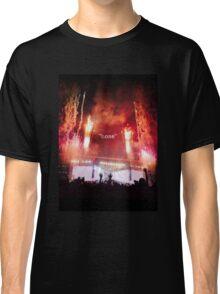 """Home"" OTRA Classic T-Shirt"
