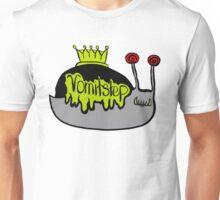 King of Vomitstep Unisex T-Shirt