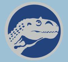Indominus Rex by TGRShirts