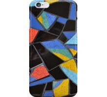 Toucan Dance iPhone Case/Skin