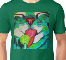 """Lolli Lick"" by Asra Rae Unisex T-Shirt"