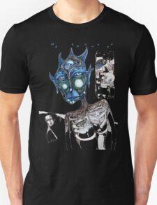 Mild Cured T-Shirt