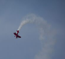TYABB AIR SHOW 5 by Peter Kewley