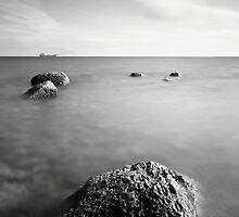 Brodick by jaypeekay