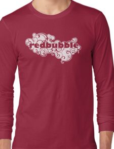 redbubble Long Sleeve T-Shirt