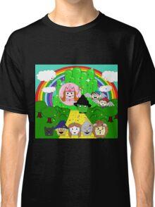OZ Cupcakes! Classic T-Shirt