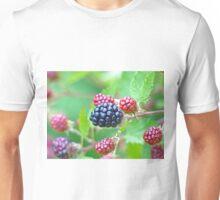 Ripe!! Unisex T-Shirt