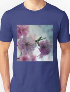 This is why I love spring Unisex T-Shirt