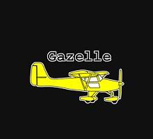 Skyfox Gazelle Womens Fitted T-Shirt