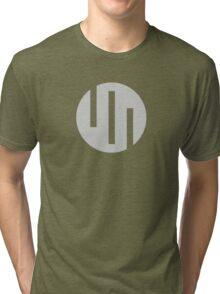 Viltrumite Empire Tri-blend T-Shirt
