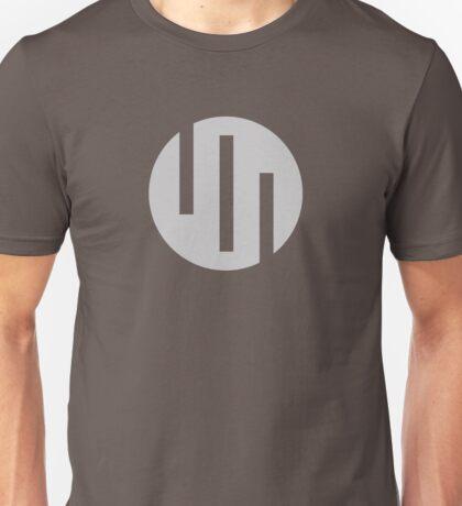 Viltrumite Empire Unisex T-Shirt