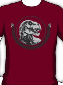 Reigning Champion  T-Shirt