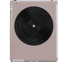 Vinyl iPad Case/Skin