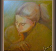 Mother's Love by Noel78