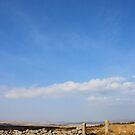 Princetown Dartmoor by lhyland