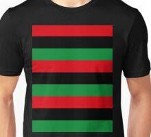 RBG 2 Unisex T-Shirt