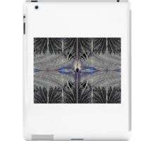 Beauty is Now 2 iPad Case/Skin