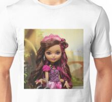 Signature - Briar Beauty  Unisex T-Shirt