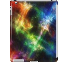 Colors 1 iPad Case/Skin