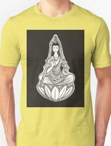 Guānyīn 观音 T-Shirt
