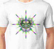 Begomo Unisex T-Shirt