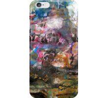 It's Just Pretty iPhone Case/Skin