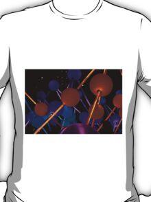 Vivid Sydney T-Shirt