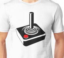 Joystick  Unisex T-Shirt